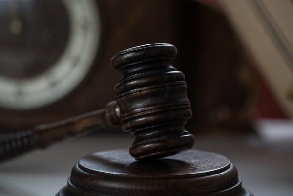 Tipton-Downie Attorney Probate Header